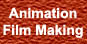 Animation Film Making