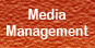 P.G. Diploma in Media Management